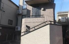 2LDK {building type} in Nakacho - Meguro-ku