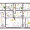 Whole Building Apartment to Buy in Kyoto-shi Kamigyo-ku Other