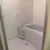 2DK Apartment to Rent in Chiba-shi Chuo-ku Interior