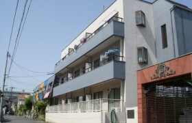 Whole Building {building type} in Fukuei - Ichikawa-shi