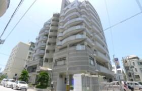 3LDK {building type} in Matsuyama - Naha-shi