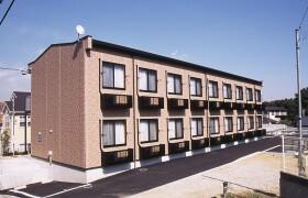 1K Apartment in Bukkocho - Yokohama-shi Hodogaya-ku