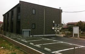 1K Apartment in Gokonishi - Matsudo-shi