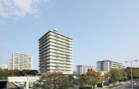 名古屋市熱田區三本松町-3LDK公寓大廈