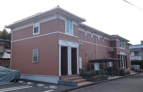 2LDK Apartment in Kinukasacho - Yokosuka-shi