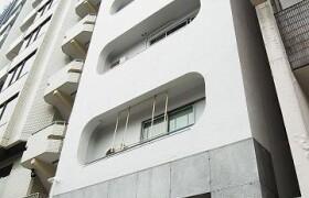 1LDK {building type} in Ichigayahommuracho - Shinjuku-ku