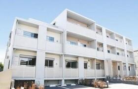 1LDK Mansion in Gotokuji - Setagaya-ku
