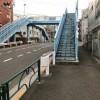 Whole Building Office to Buy in Setagaya-ku Interior