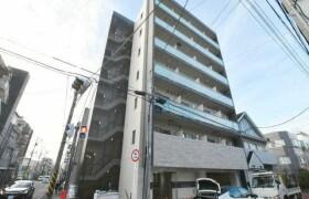 1K Mansion in Higashimaitamachi - Yokohama-shi Minami-ku
