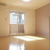 1K Apartment to Rent in Odawara-shi Interior