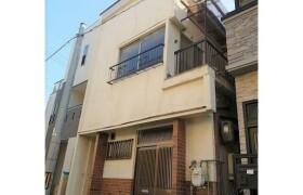 2DK House in Nishiyamamotocho - Yao-shi