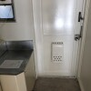 2K Apartment to Rent in Susono-shi Interior