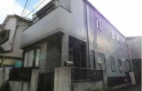3LDK {building type} in Takadanobaba - Shinjuku-ku