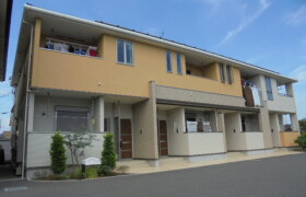 2LDK Apartment in Nakazato - Odawara-shi