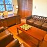 3SLDK House to Buy in Musashino-shi Room