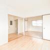 2K Apartment to Rent in Kahoku-gun Tsubata-machi Interior