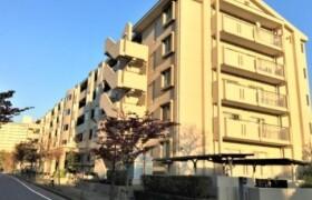 3LDK {building type} in Komatsugawa - Edogawa-ku