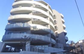 3LDK Apartment in Masugata - Kawasaki-shi Tama-ku
