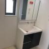 3LDK House to Buy in Osaka-shi Higashisumiyoshi-ku Washroom