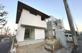 4LDK {building type} in Tsurunosato - Otsu-shi