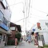 1K Apartment to Rent in Kawasaki-shi Tama-ku Interior