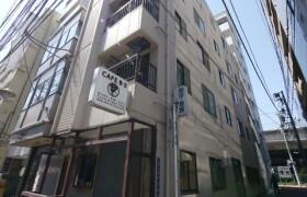 1DK Mansion in Akabane - Kita-ku