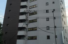 2DK Apartment in Hatanodai - Shinagawa-ku
