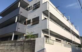 1LDK Apartment in Fukuroyama - Koshigaya-shi
