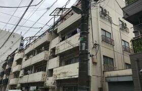 4K {building type} in Sakuradai - Nerima-ku