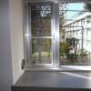 2K Apartment to Rent in Shibuya-ku Living Room
