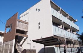 1K Apartment in Kitabukurocho - Saitama-shi Omiya-ku