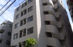 1K Mansion in Takada - Toshima-ku