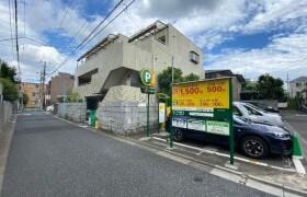 Whole Building {building type} in Asagayaminami - Suginami-ku