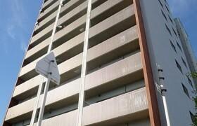 2SLDK Apartment in Baika - Osaka-shi Konohana-ku