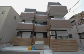 1R Apartment in Higashikasai - Edogawa-ku