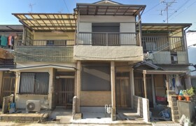 2K {building type} in Tomiakicho - Izumi-shi