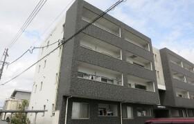 1LDK Mansion in Jinno shindencho - Toyohashi-shi