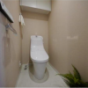 2DK Apartment to Buy in Shibuya-ku Toilet