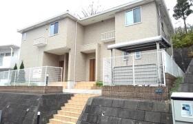 1LDK Apartment in Kuriya - Kawasaki-shi Tama-ku