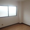 Whole Building Apartment to Buy in Nerima-ku Western Room