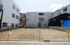 1K Apartment in Furuichiba - Kawasaki-shi Saiwai-ku