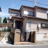 4SLDK House to Rent in Yokosuka-shi Exterior