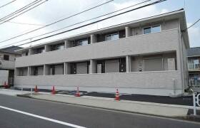 1LDK Apartment in Kunugidamachi - Hachioji-shi