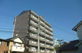 2LDK Mansion in Kiseicho - Nagoya-shi Nishi-ku