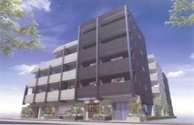 1DK Mansion in Funado - Itabashi-ku