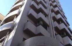 2DK Apartment in Komazawa - Setagaya-ku