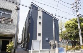 1K Apartment in Izumi - Nagoya-shi Higashi-ku