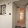 3LDK Apartment to Buy in Osaka-shi Nishiyodogawa-ku Entrance