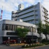 4LDK Apartment to Rent in Nagoya-shi Showa-ku Exterior