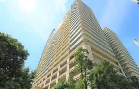 大阪市浪速区湊町-2SLDK公寓大厦